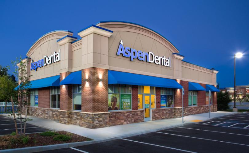 ASPEN dental news pic